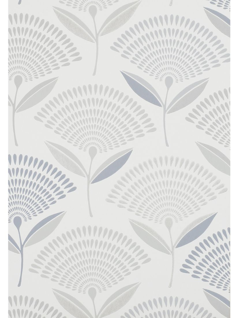 Prestigious Textiles Prestigious Textiles Calia Wallpaper