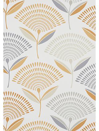 Prestigious Textiles Calia Wallpaper