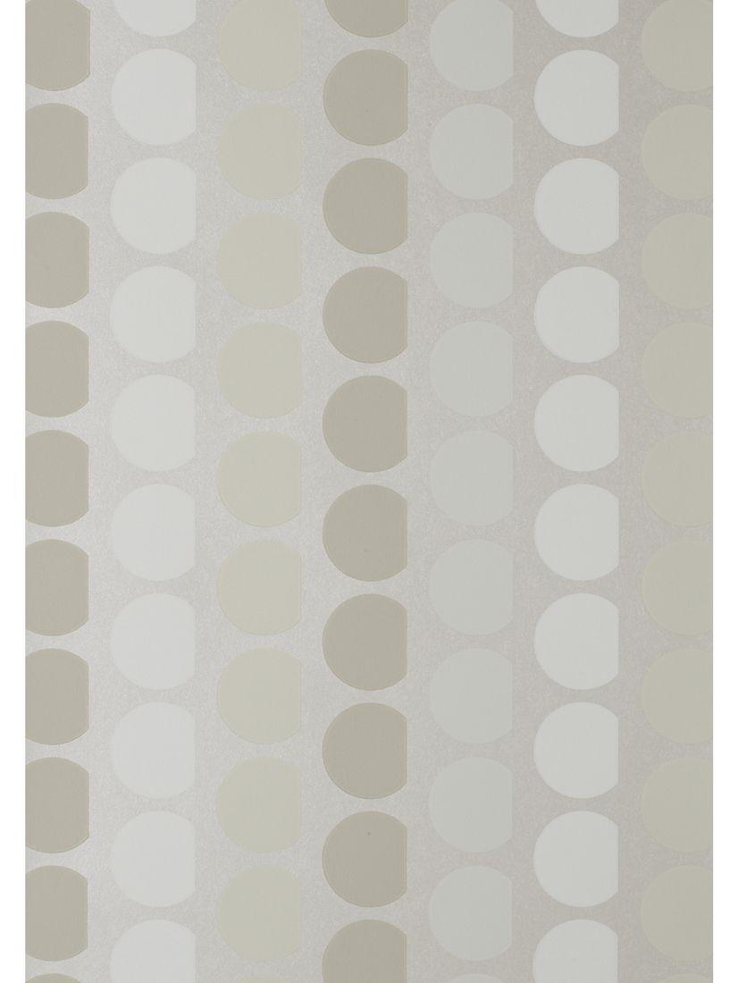 Prestigious Textiles Prestigious Textiles Ditto Wallpaper