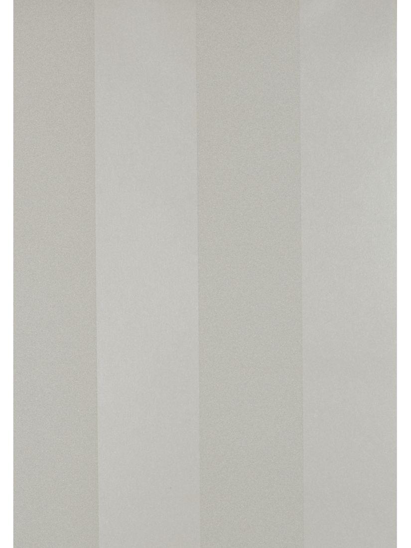 Prestigious Textiles Maximillion Bead Chalk Wallpaper