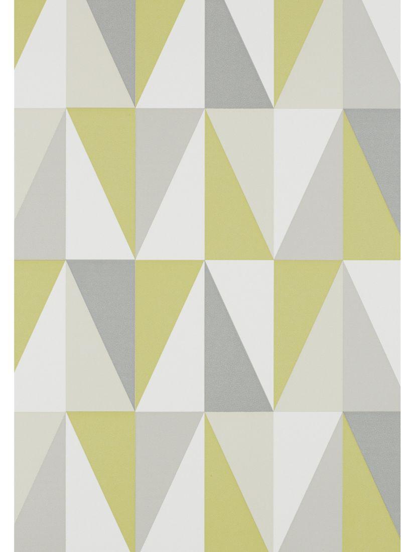 Prestigious Textiles Prestigious Textiles Remix Wallpaper