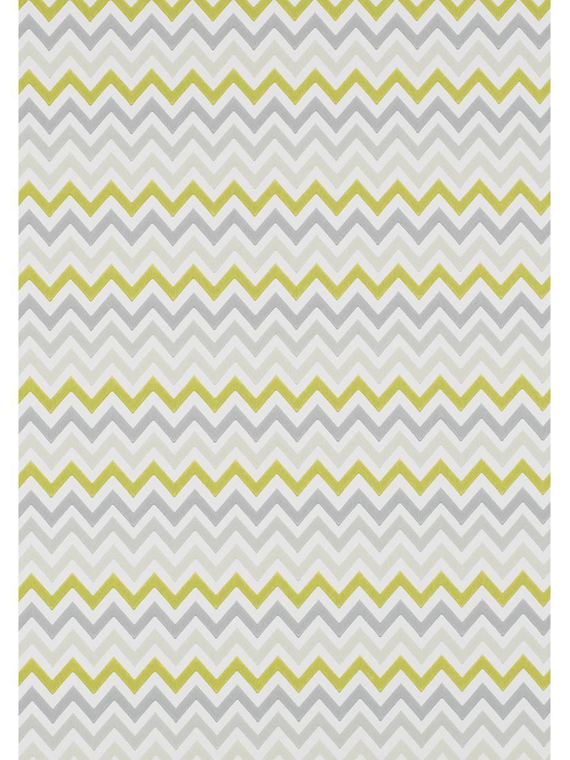 Prestigious Textiles Prestigious Textiles Limit Wallpaper