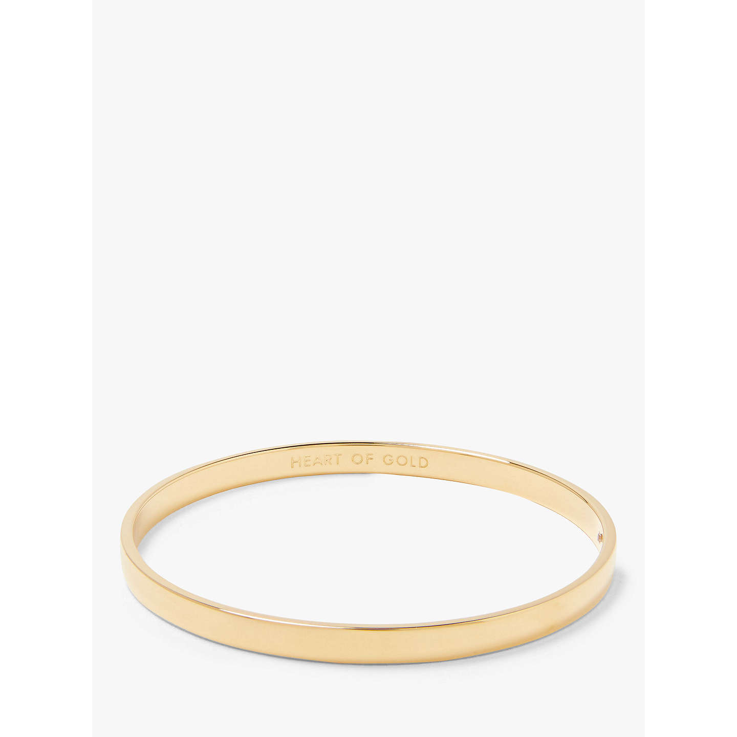 category tilly torque bangles bracelets bangle sveaas shop gold jewellery