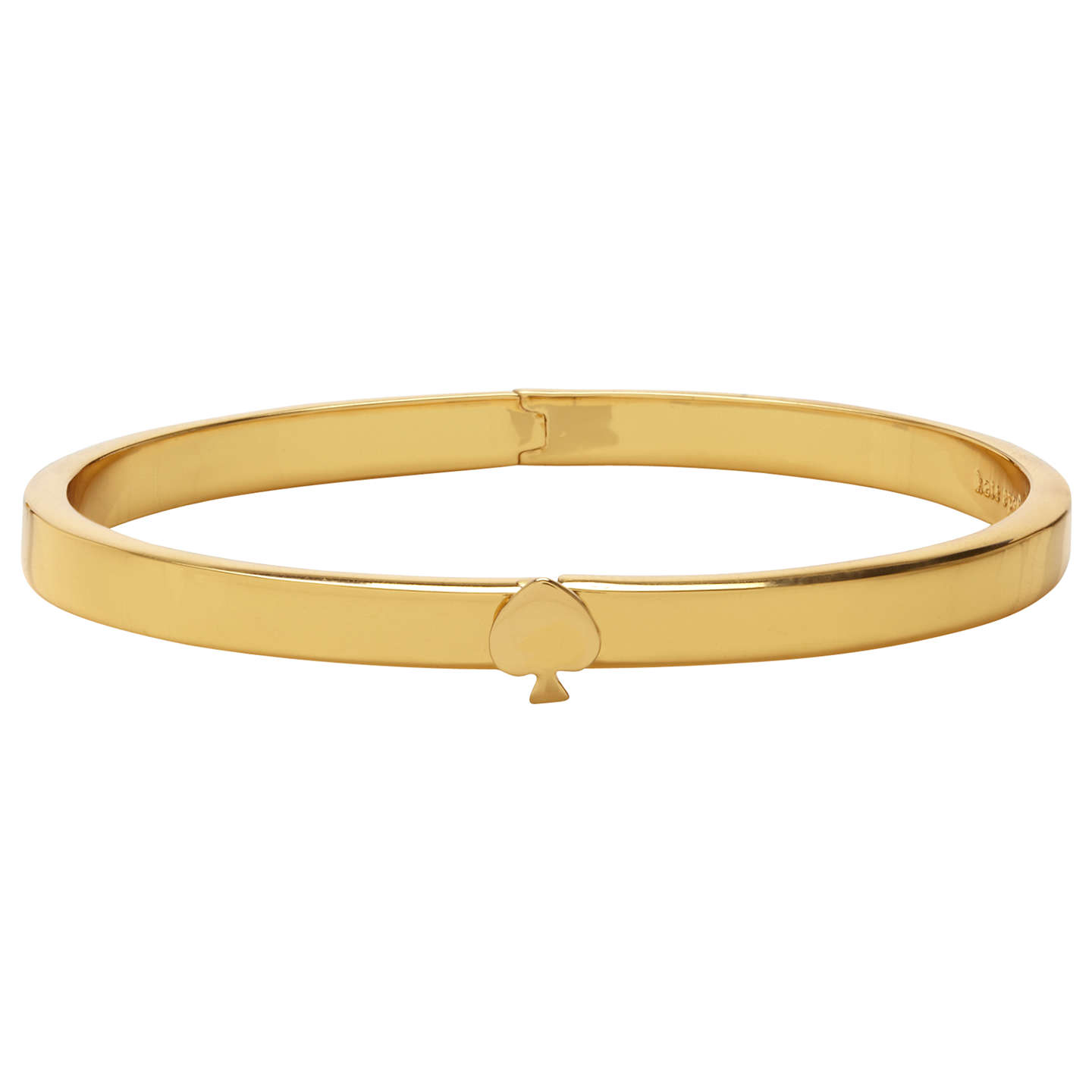 p stella dot bangles bracelet quinn gold cuff bangle