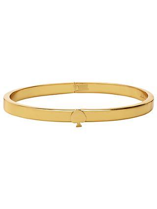 Women S Bracelets John Lewis Partners