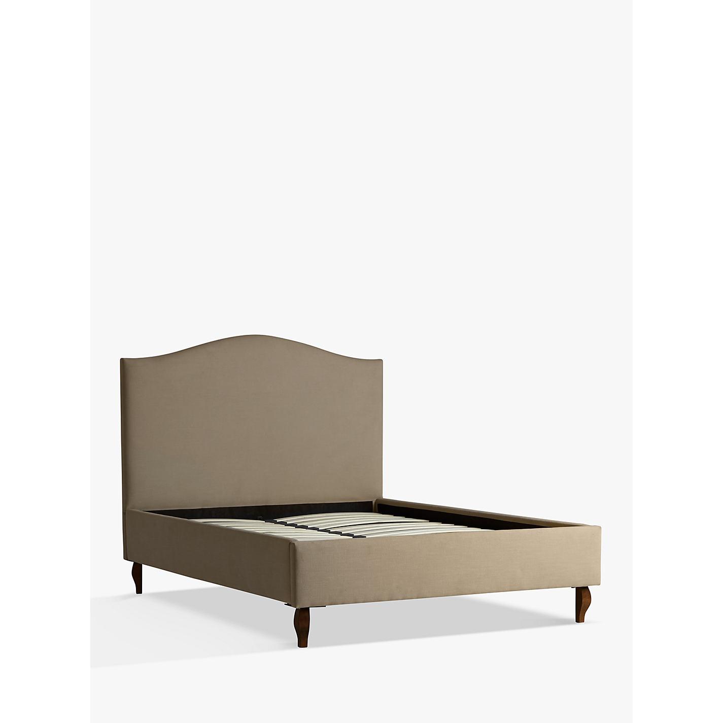 Buy John Lewis Charlotte Bed Frame, King Size Online at johnlewis.com ...