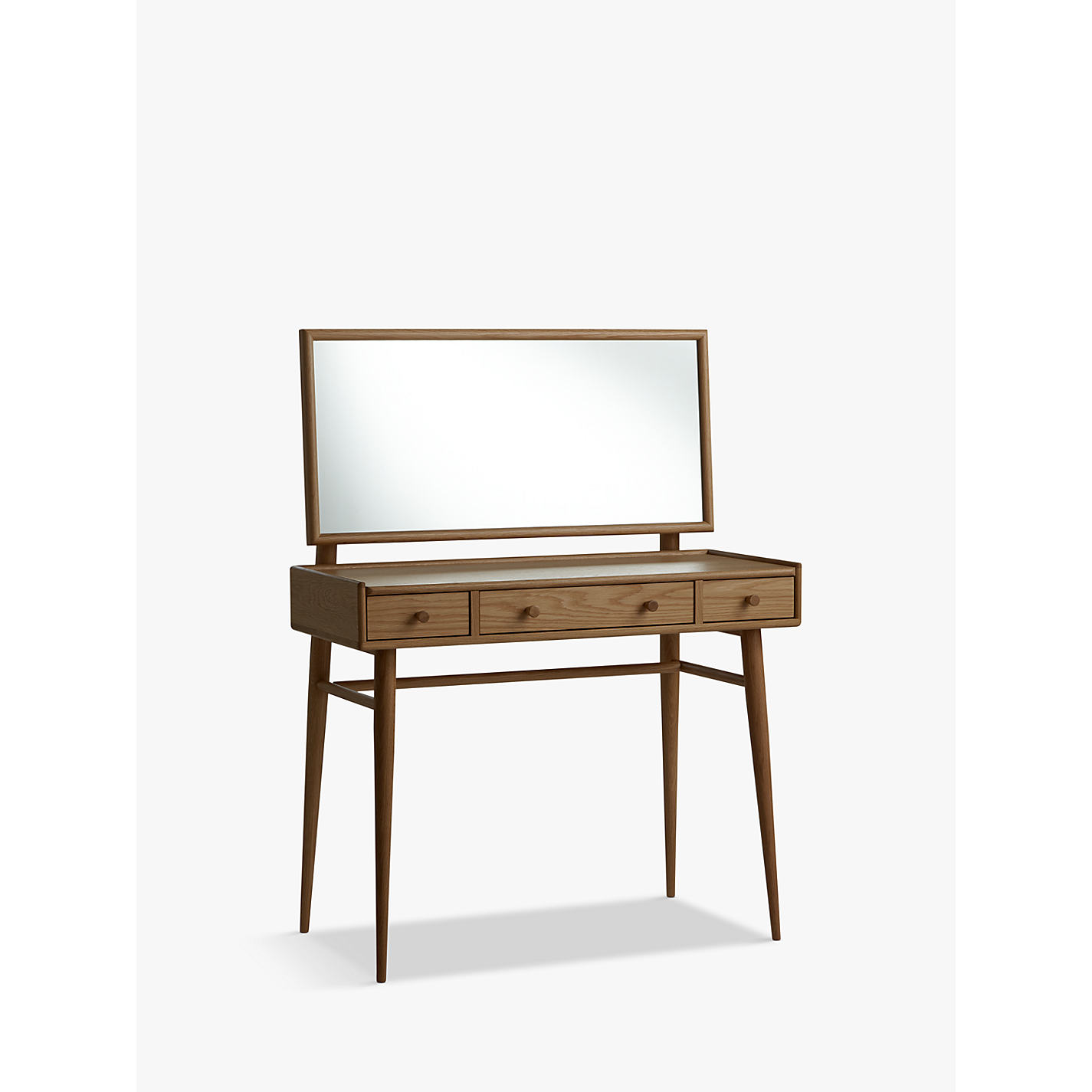 Ercol Bedroom Furniture John Lewis Scandlecandlecom : 234240495alt1prodexlrg from scandlecandle.com size 1425 x 1425 jpeg 123kB