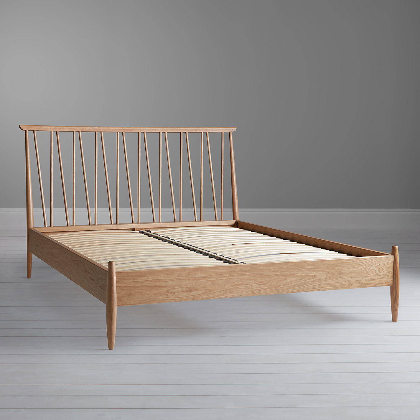 Ercol bedroom furniture john lewis for Furniture john lewis