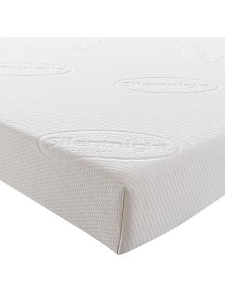 Children S Mattresses Children S John Lewis Partners