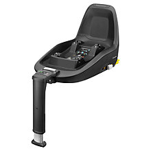 Buy Maxi-Cosi i-Size 2wayFix Group 0+/1 Car Seat Base Online at johnlewis.com