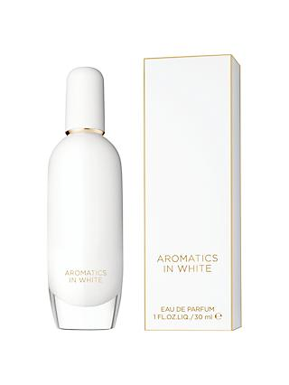 Clinique Aromatic in White Eau de Parfum