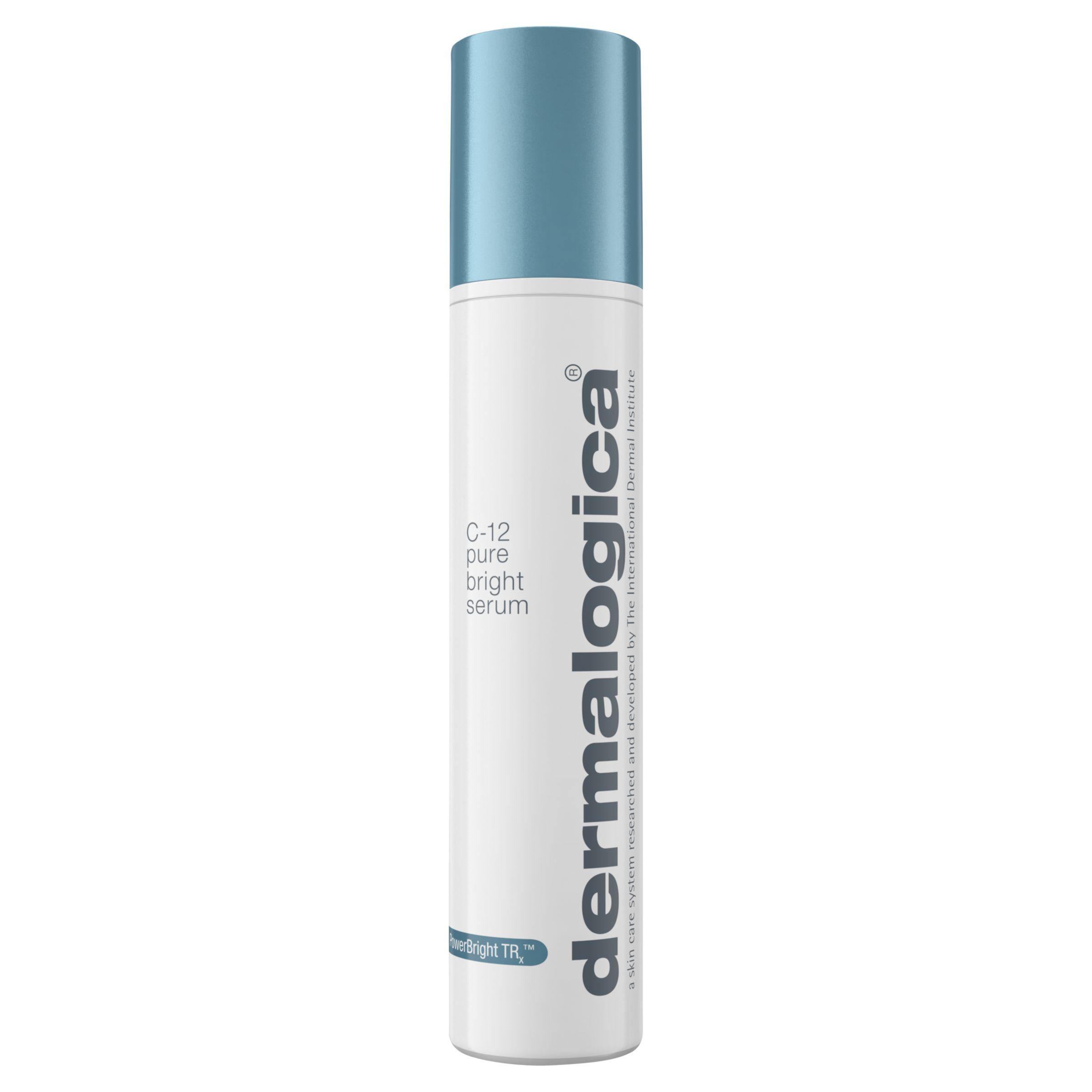 6786e7f2f56 Dermalogica PowerBright TRx™ C-12 Pure Bright Serum
