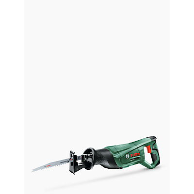 Image of Bosch PSA 700 E Sabre Saw