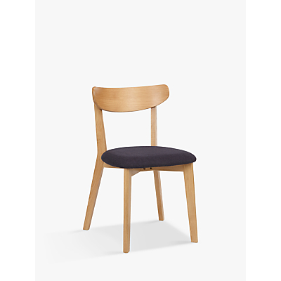 House by John Lewis Clio Chair