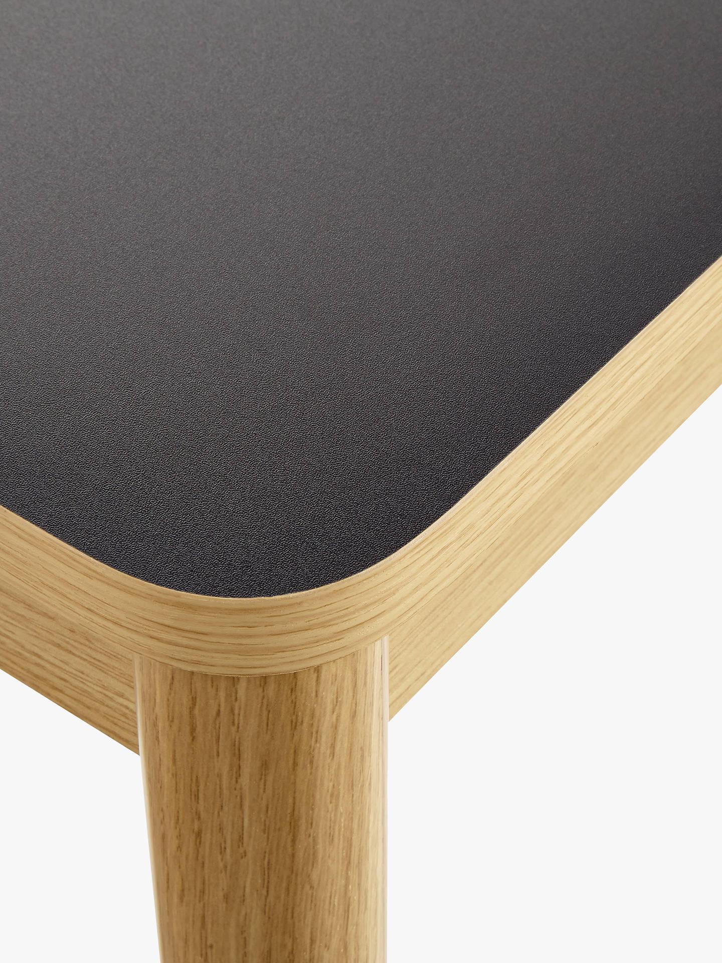 Tremendous John Lewis Peyton 3 Seater Dining Bench Theyellowbook Wood Chair Design Ideas Theyellowbookinfo