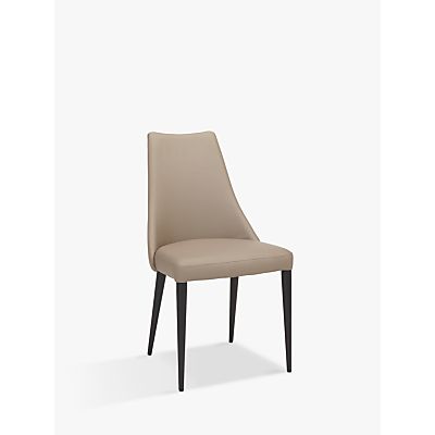 John Lewis Puccini Dining Chair