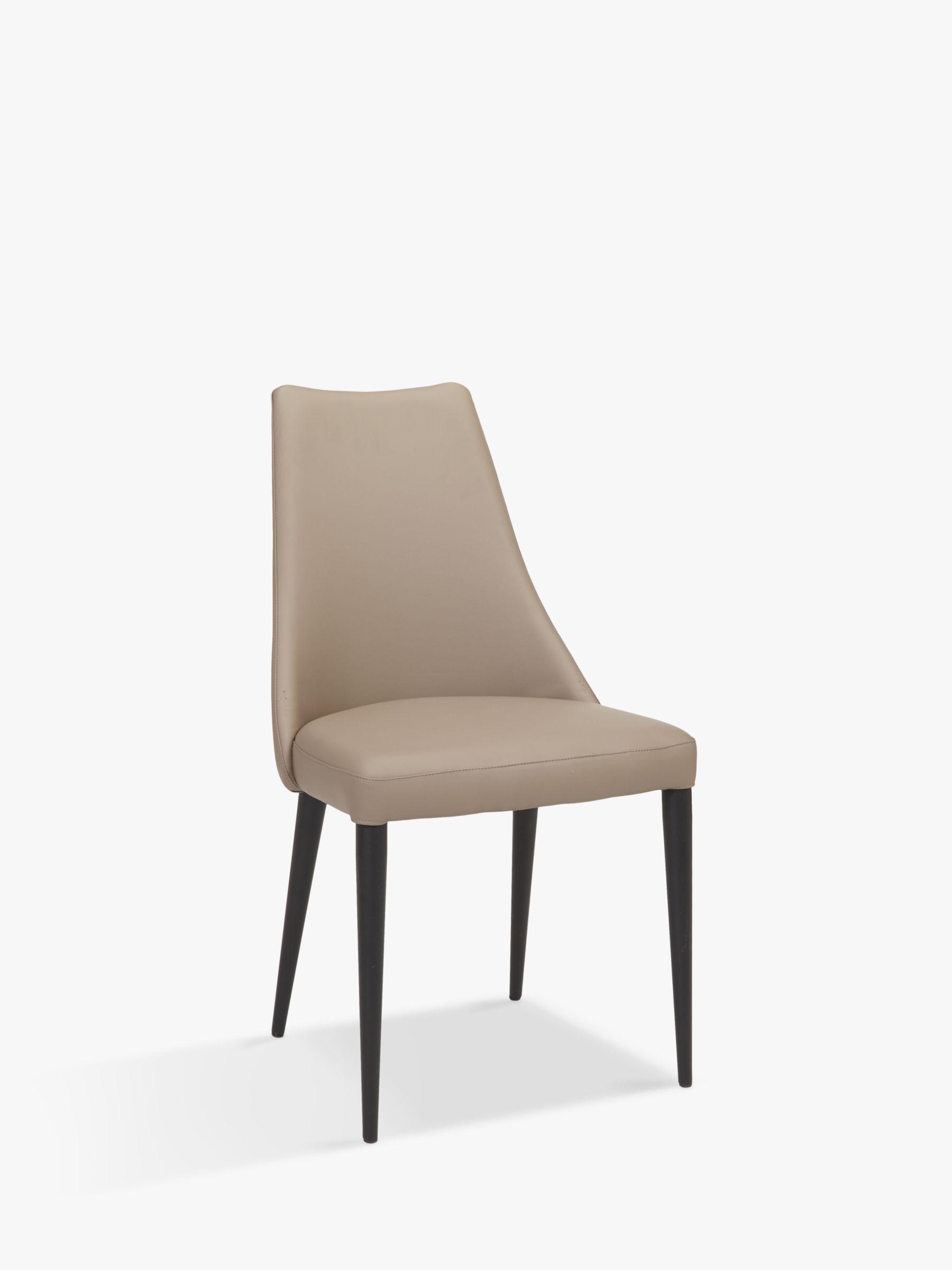 Buy John Lewis Puccini Dining Chair John Lewis