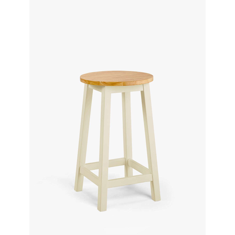 john lewis adler bar stool at john lewis. Black Bedroom Furniture Sets. Home Design Ideas