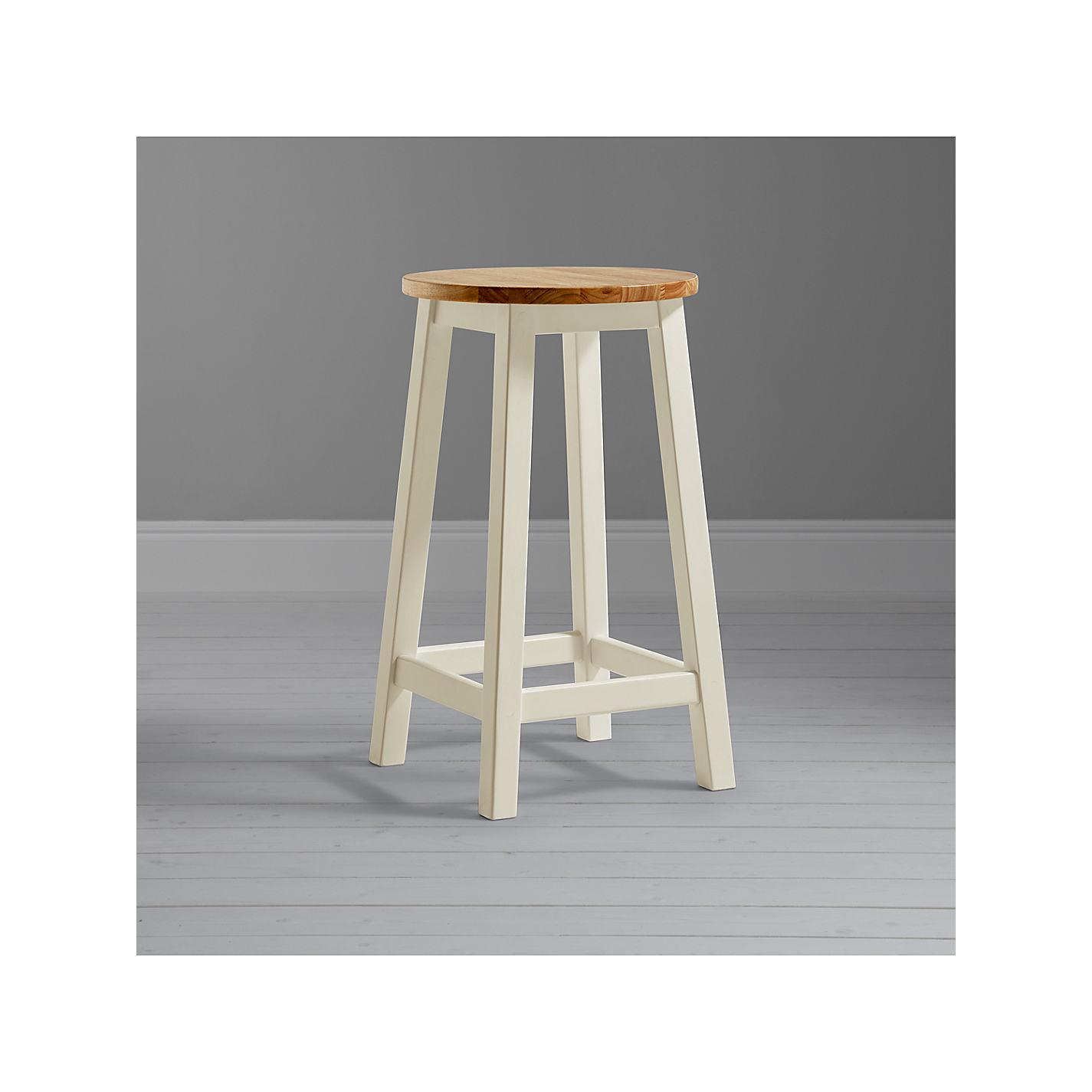 buy john lewis adler bar stool | john lewis