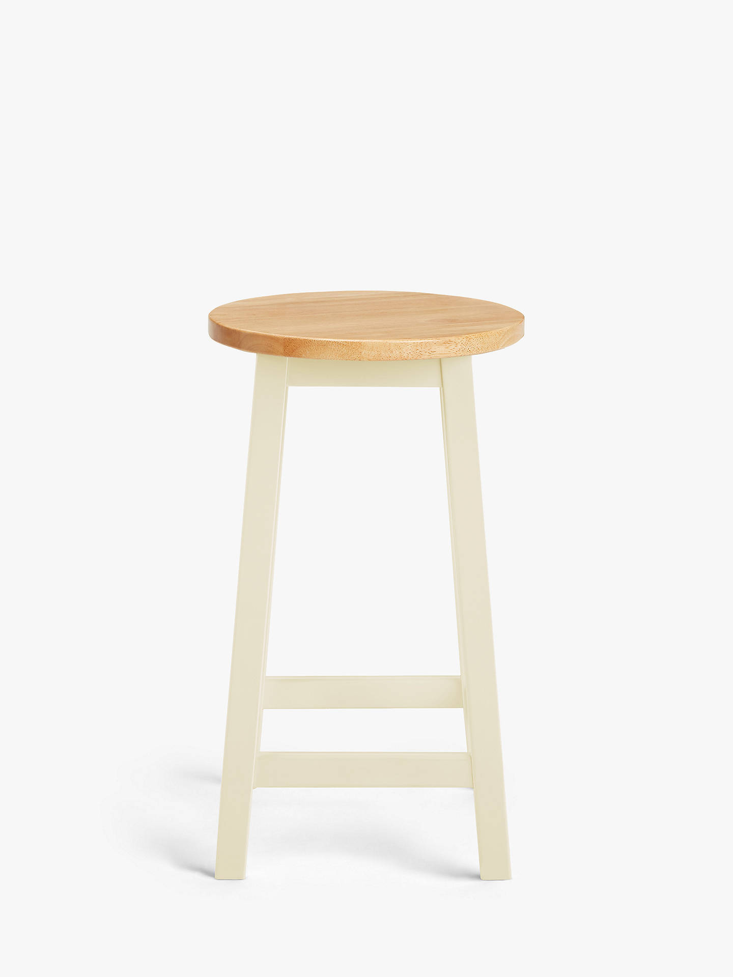 Superb John Lewis Partners Adler Bar Stool Gmtry Best Dining Table And Chair Ideas Images Gmtryco