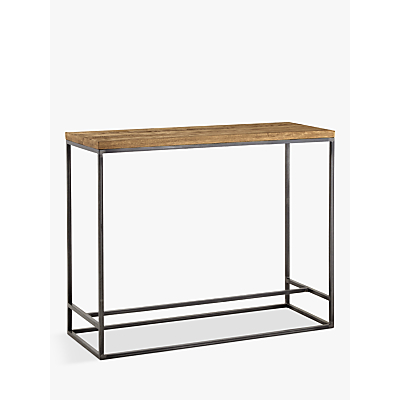 John Lewis & Partners Calia Bar Table