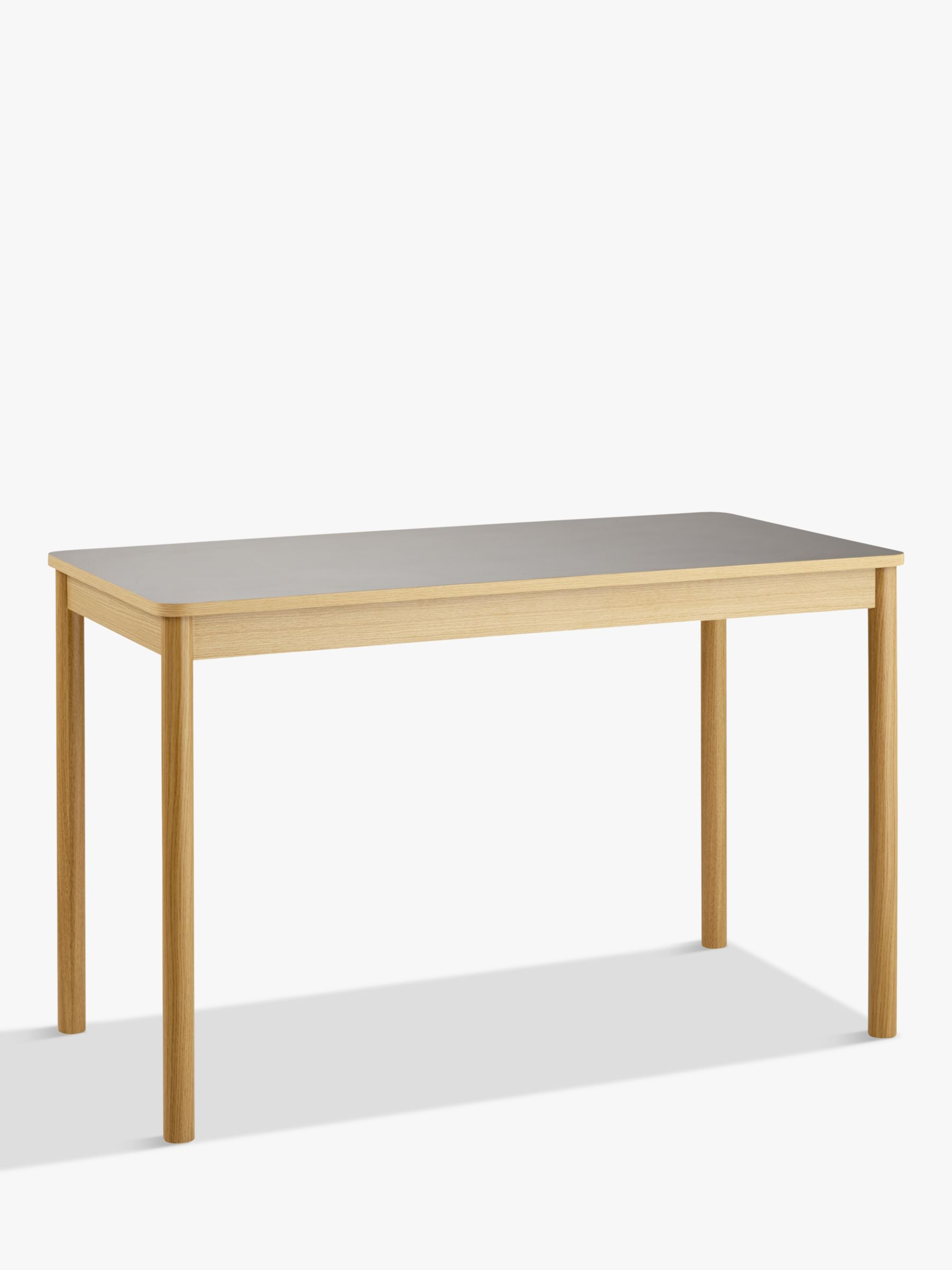 John Lewis Peyton 4 Seater Kitchen Dining Table Octer  : 234249211zoom from www.octer.co.uk size 2400 x 2400 jpeg 132kB