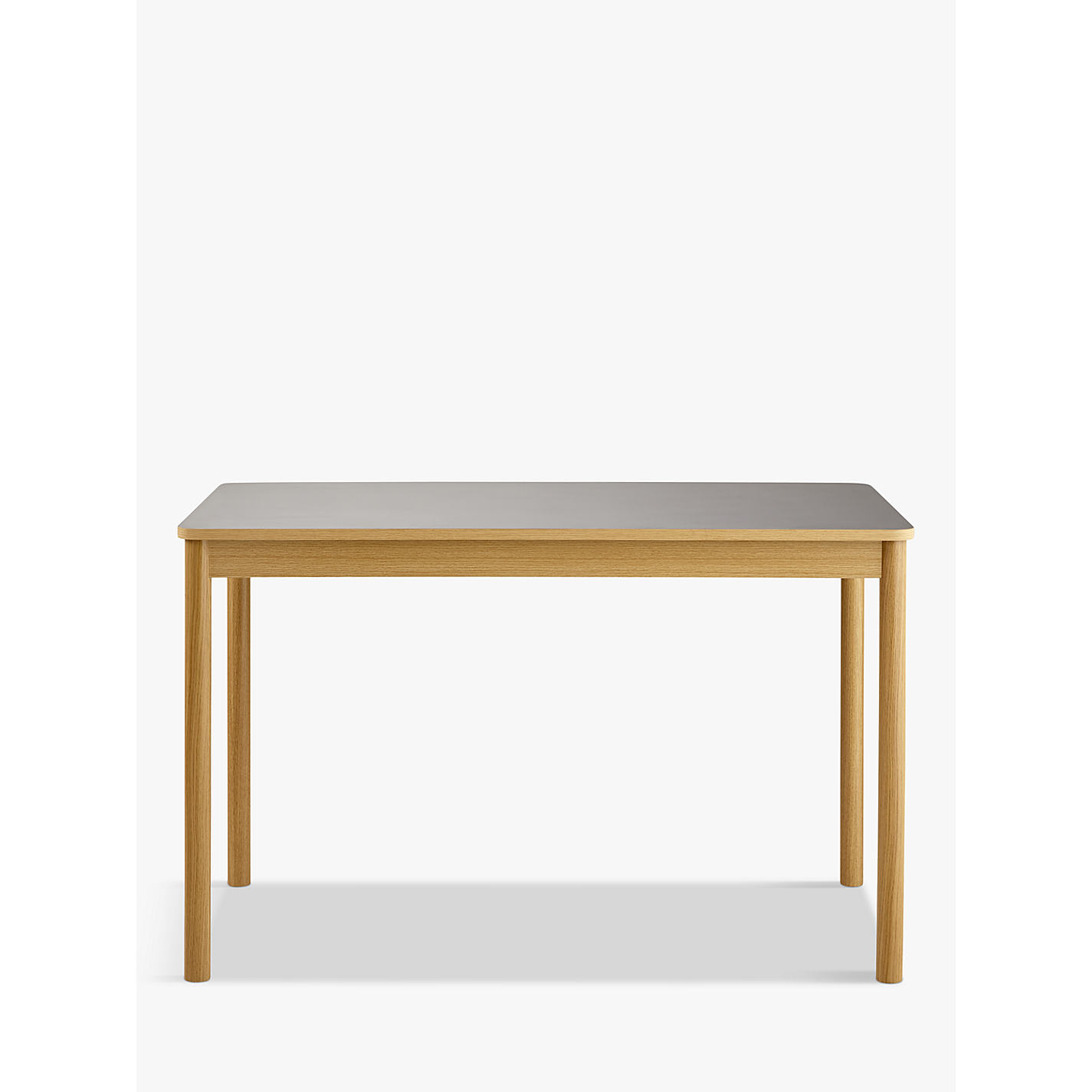 John Lewis Kitchen Furniture