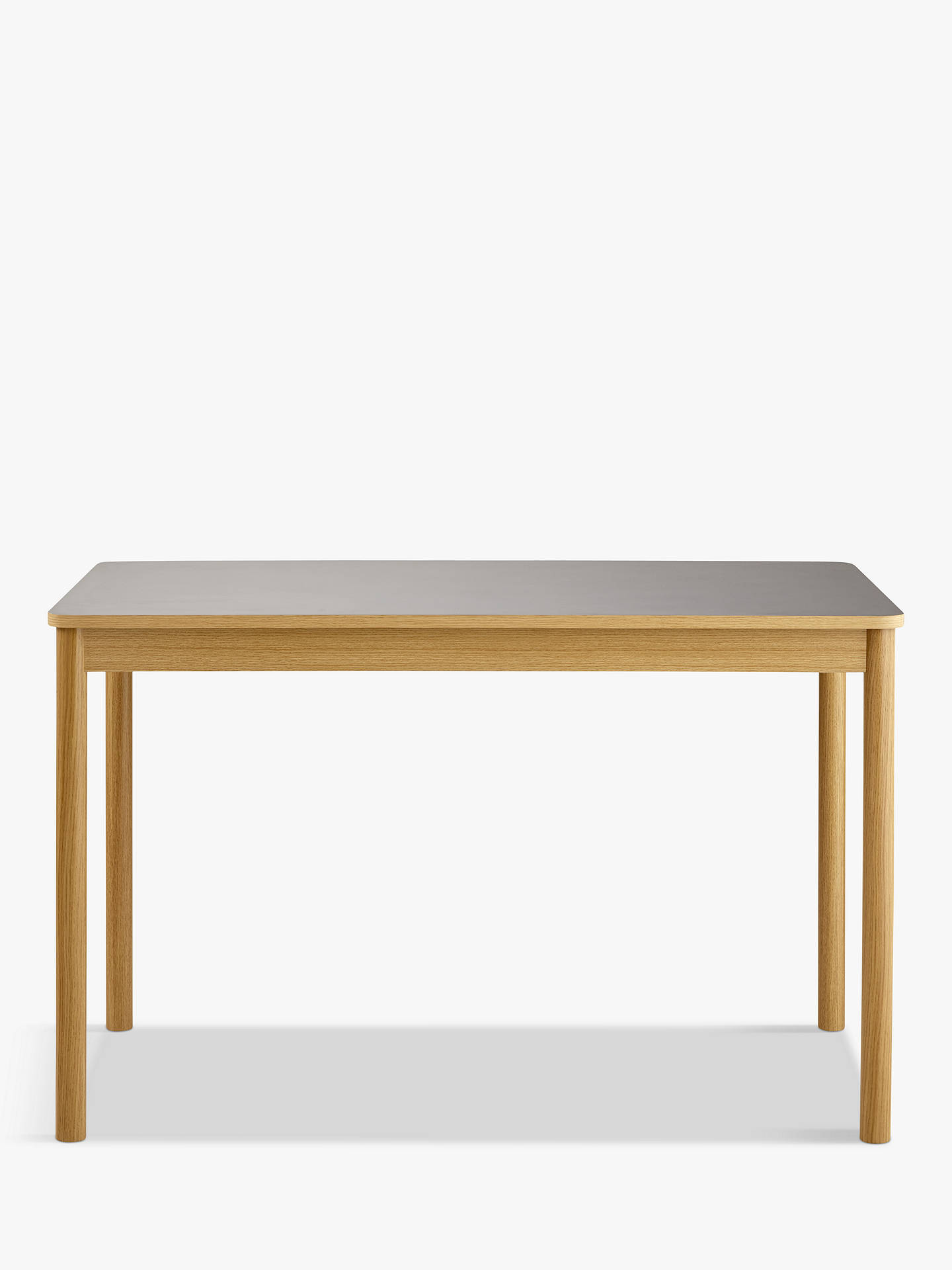 Excellent John Lewis Partners Peyton 4 Seater Kitchen Dining Table Theyellowbook Wood Chair Design Ideas Theyellowbookinfo