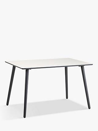 House by John Lewis Luna Kitchen Table dad290f294