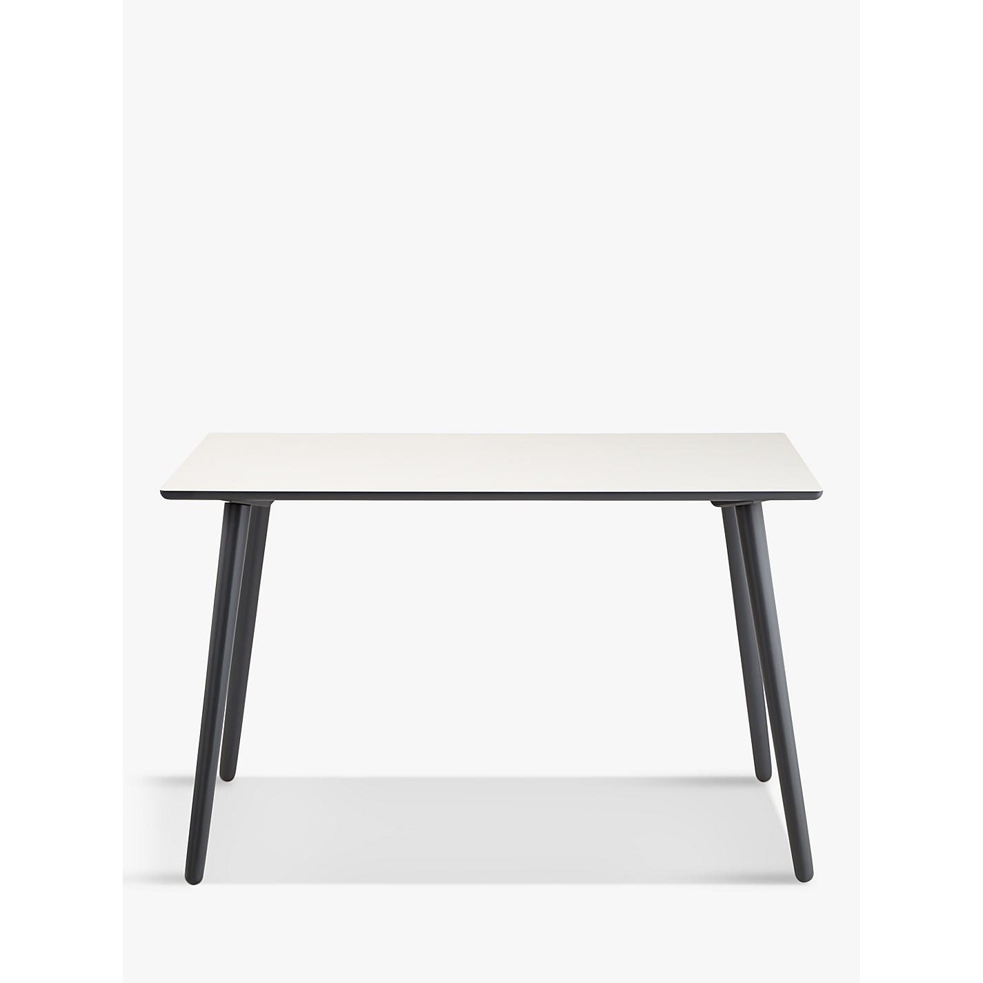 John Lewis Kitchen Furniture Buy House By John Lewis Luna Kitchen Table John Lewis