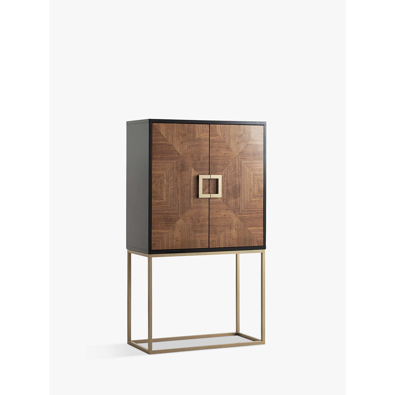 Beautiful BuyJohn Lewis Puccini Cocktail Cabinet Online At Johnlewis.com ...