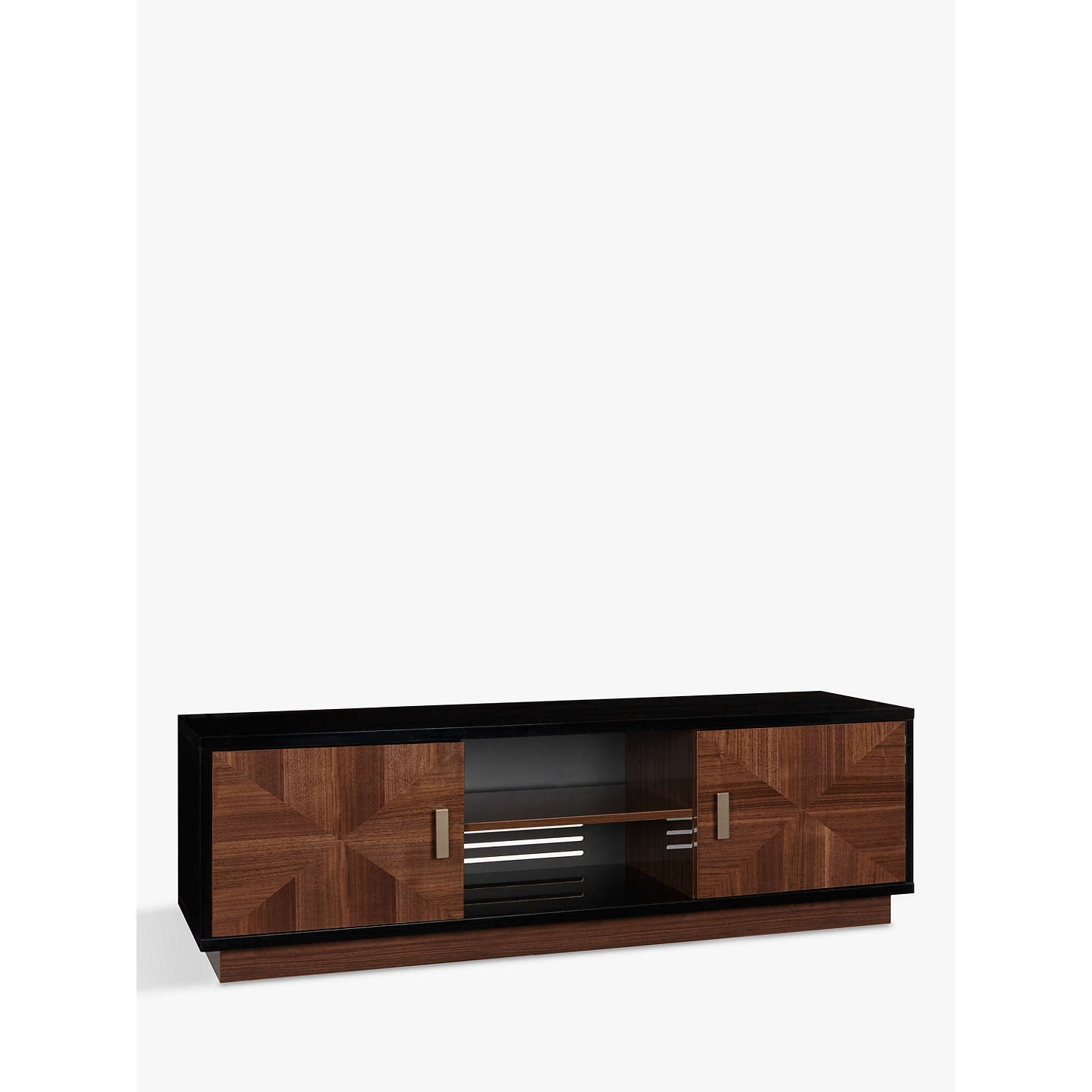 """John Lewis Puccini TV Stand For TVs Up To 50"""" At John Lewis"""