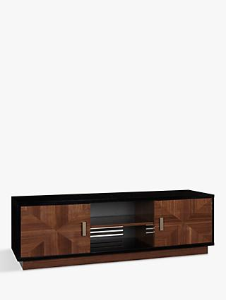 John Lewis Partners Puccini TV Stand For TVs Up To