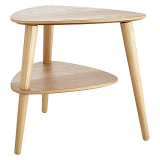 Side tables small tables john lewis john lewis grayson side table keyboard keysfo Choice Image