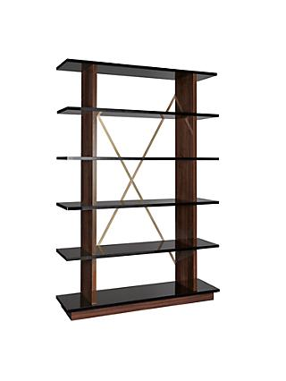 John Lewis & Partners Puccini Bookcase