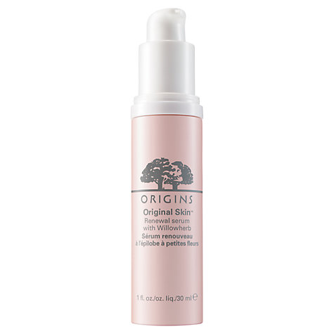 Buy Origins Original Skin™ Renewal Serum, 30ml Online at johnlewis.com