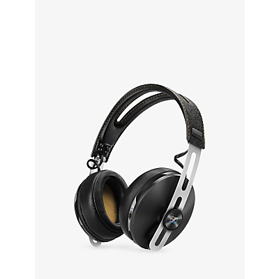 Image of Sennheiser Momentum 2.0 Wireless Full Size Headphones with In-line Mic/remote