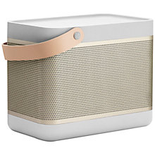 Buy B&O PLAY by Bang & Olufsen Beolit15 Bluetooth Speaker Online at johnlewis.com