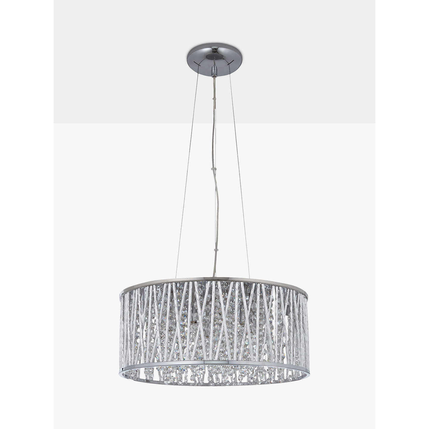 silver from light pablo pendant designs drum deluxe interior by ceiling solis download lamp