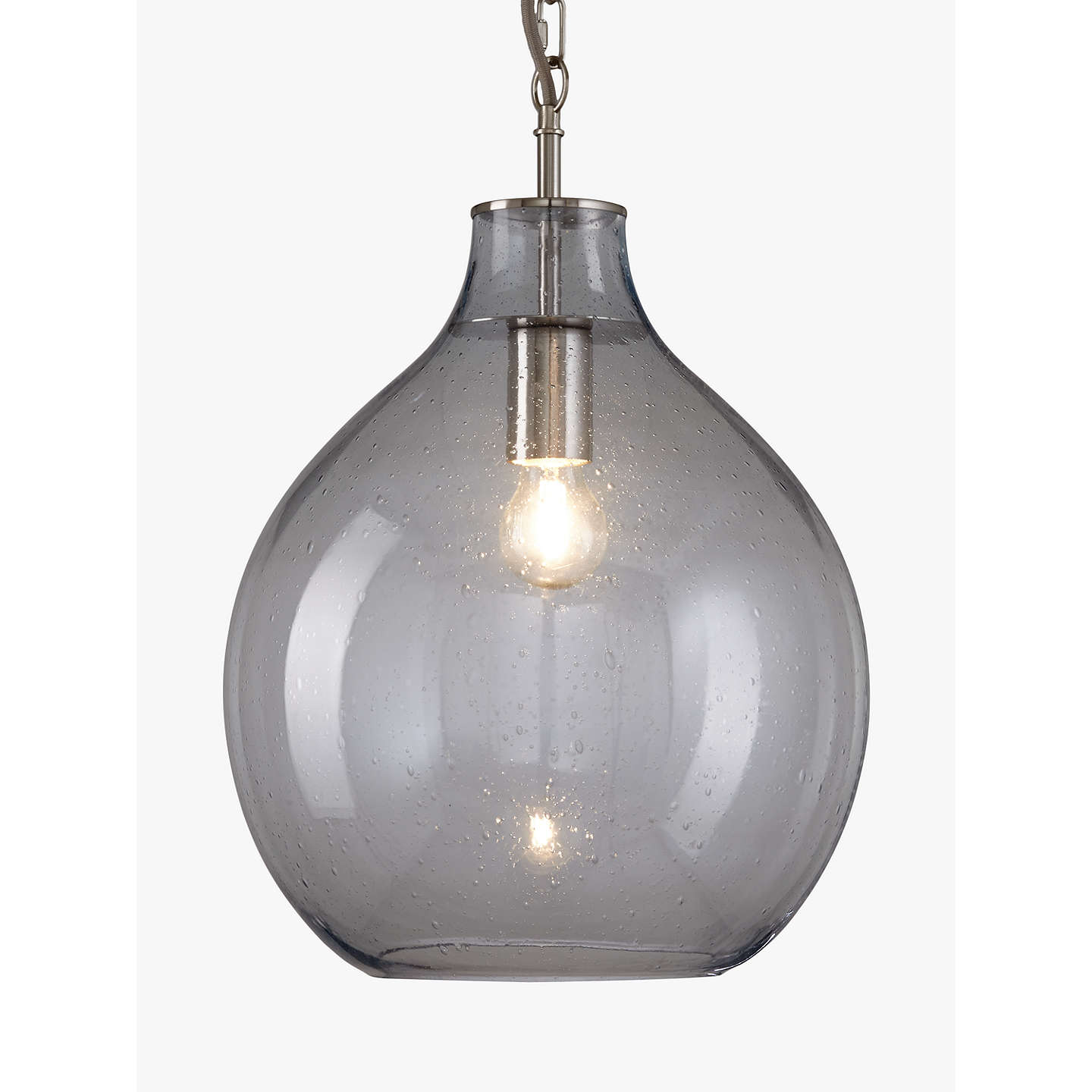 lighting general architonic light by product b en from pendant black bulb tradition