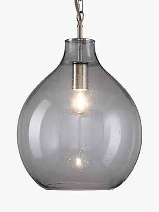 Gl Ceiling Lights Lighting John Lewis Partners