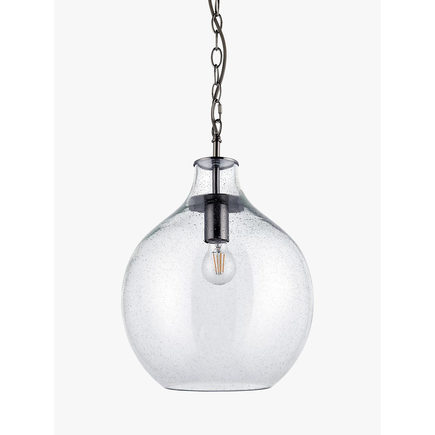 John lewis ceiling lamps energywarden john lewis ceiling pendant lights theteenline org mozeypictures Gallery