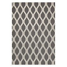 Buy John Lewis Albany Wallpaper Online at johnlewis.com