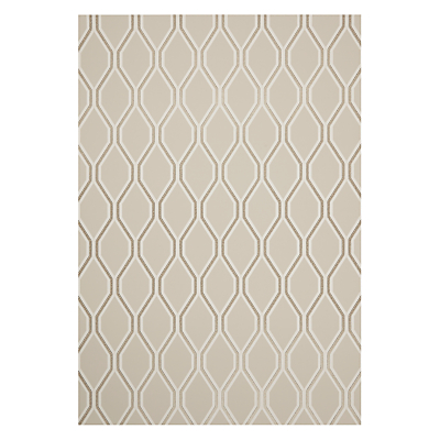 Image of John Lewis Albany Wallpaper