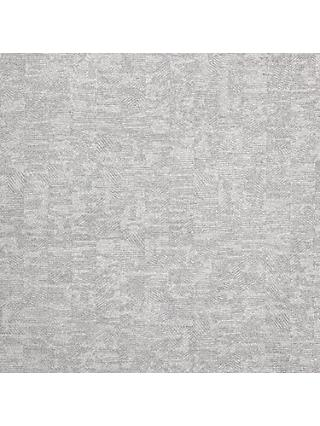 John Lewis & Partners Hanbury Vinyl Wallpaper