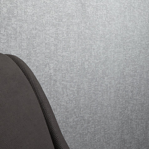 Buy John Lewis Hanbury Vinyl Wallpaper Online at johnlewis.com
