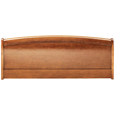 Willis & Gambier Lille Headboard, Super King Size