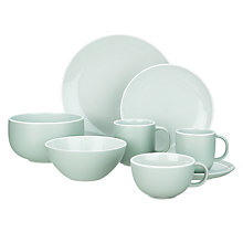 Buy On The Lake Tableware Online at johnlewis.com