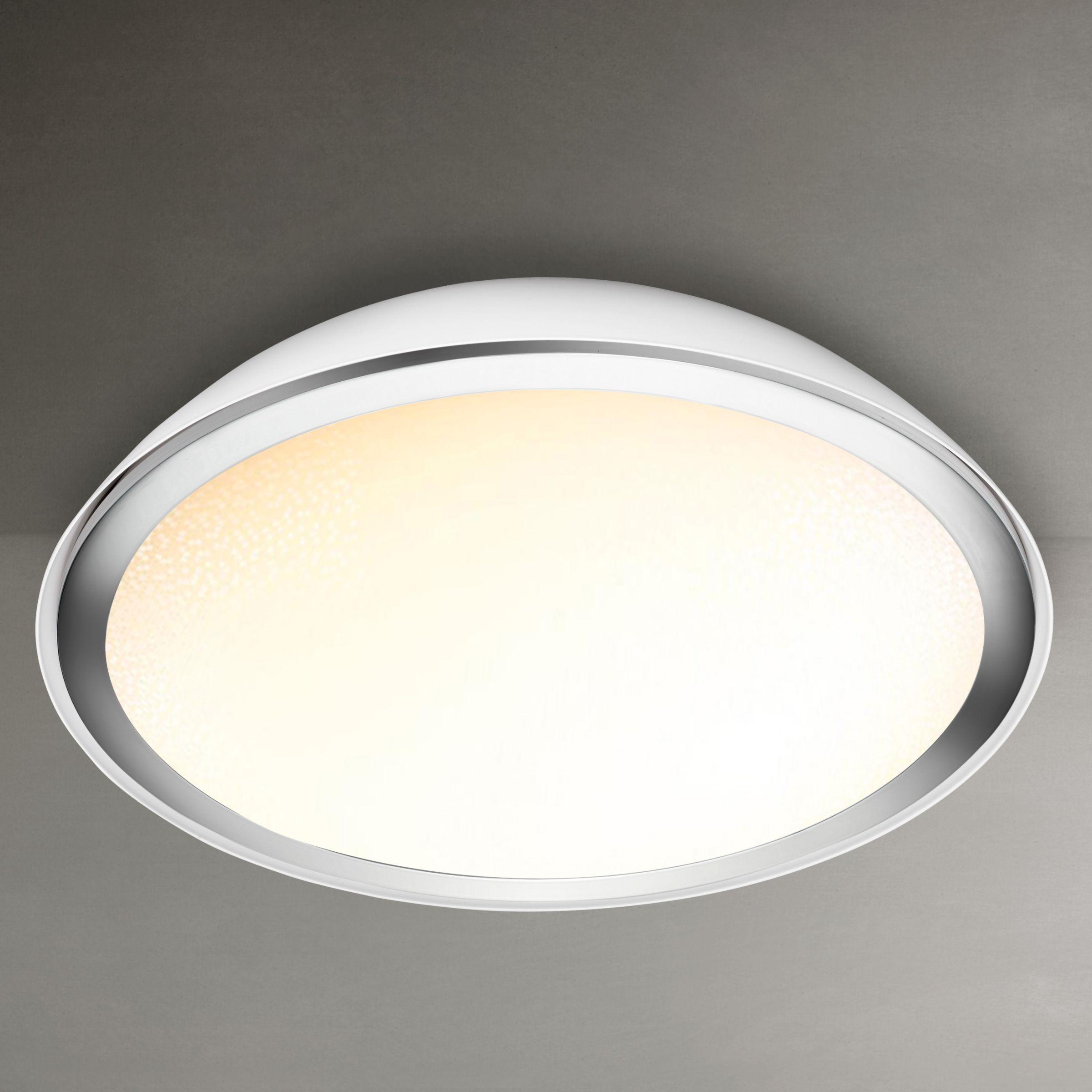 Philips Cool Led Bathroom Light At John Lewis Partners