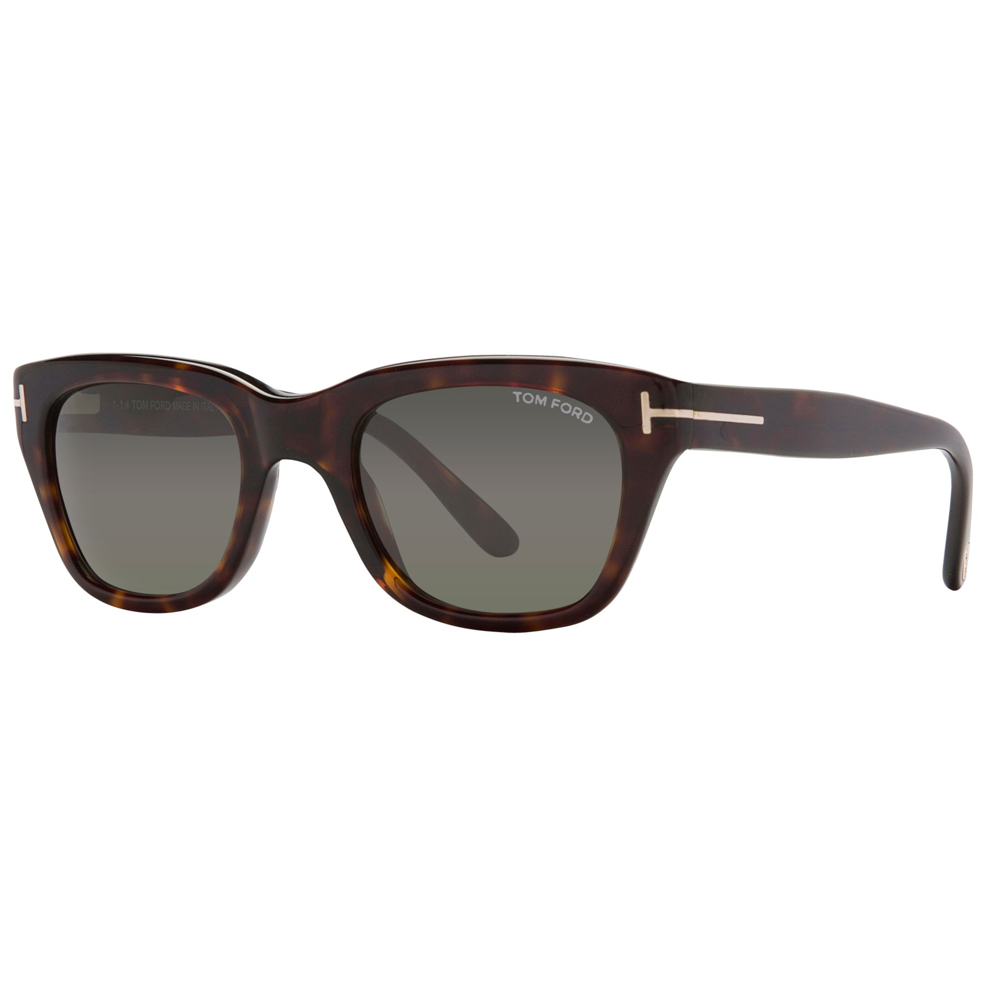 04e87e50fd Tom Ford Snowdon Ft0237 Sunglasses - Bitterroot Public Library